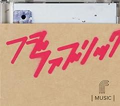 MUSIC♪フジファブリック