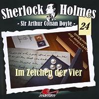 Sherlock Holmes 24