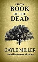 Book of the Dead (Abintia)