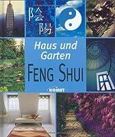 Lexikon Feng Shui
