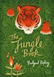 The Jungle Book: V&A Collectors Edition