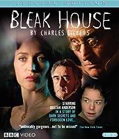 Bleak House [Blu-ray] [Import]