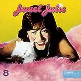 Jewel Julie-追憶- 画像