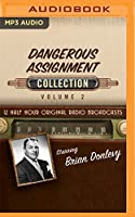 Dangerous Assignmet Collection (Dangerous Assignment Collection)