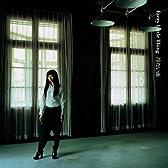 冷たい雨(初回限定盤)(DVD付)