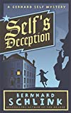 Self's Deception