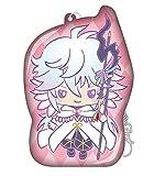 Fate/Grand Order Design Produced by Sanrio マーリン ダイカットパスケース