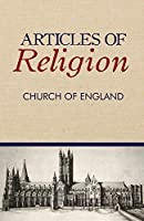 Articles of Religion