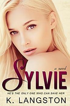 Sylvie by [Langston, K.]