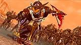 「仮面ライダー バトライド・ウォーII」の関連画像