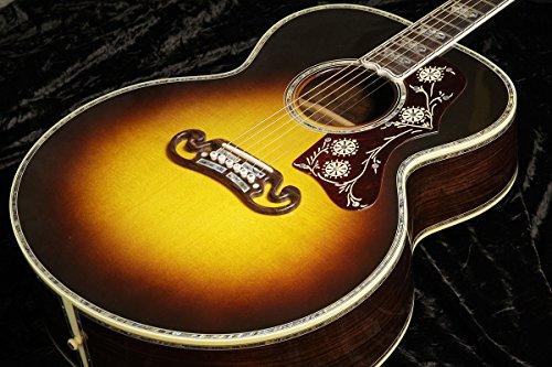 Gibson / J-250 Monarch #62