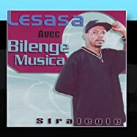 Strategie by Lesasa Avec Bilenge Musica