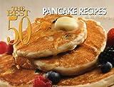 The Best 50 Pancake Recipes 画像