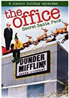 Office: Secret Santa / [DVD] [Import]