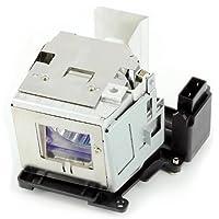 pg-d3550W互換Sharpプロジェクターランプハウジング、150日保証付き