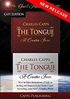 The Tongue: A Creative Force