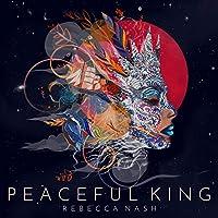 Peaceful King [Analog]