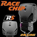 Racechip RS FIAT 500X クロスプラス 1.4L Turbo 170PS/250Nm 33414 フィアット