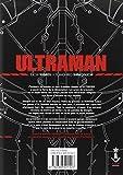 Ultraman - T1
