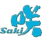 【Amazon.co.jp限定】映画「咲-Saki-」 (通常版)[Blu-ray](オリジナル特典付き(※内容未定))