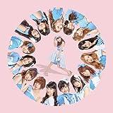 タイトル未定(Type-A)(数量限定生産盤)【多売特典生写真無し】