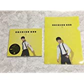 【早期購入特典あり】恋(初回限定盤)(CD+DVD)(特典:A5クリアファイルBtype)
