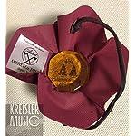 松脂 ARCHET アルシェ R03:Alto(旧201Solo) バイオリン・ビオラ・チェロ用