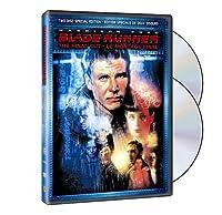 Blade Runner: The Final Cut (2-Disc Special Edition) [並行輸入品]