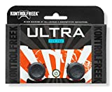 KontrolFreek Ultra for Playstation 4 (PS4) Controller [並行輸入品]