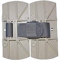 リンテック21 キャビネットホルダー(1個入) LH801P