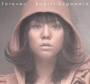 Forever...(初回生産限定盤)(DVD付)