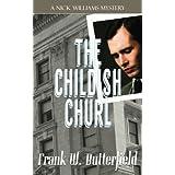 The Childish Churl: 15