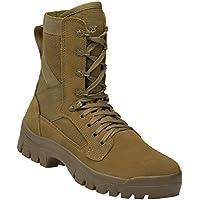 Garmont T8 Bifida Tactical Boot - Coyote