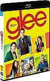 glee/グリー シーズン5<SEASONSブルーレイ・ボックス>[FXXS-60546][Blu-ray/ブルーレイ]