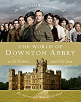 World of Downtown Abbey