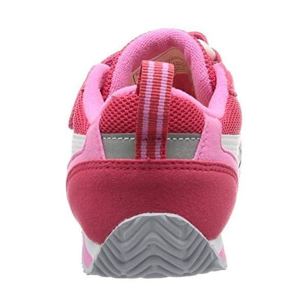 [アシックス] 運動靴 アイダホ MINI ...の紹介画像16