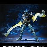 s.i.c. Kamen Rider OOO Shautaコンボ