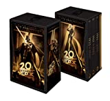 Amazon.co.jpFOX 75TH ANNIVERSARY GIFTSET