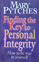 Finding the Key Topersonal Ability