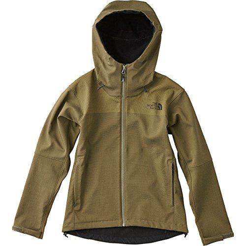 ザ・ノース・フェイス(THE NORTH FACE) フューズフォーム V2 ジャケット(FUSEFORM V2 Jacket) NP71701 MO ミリタリーオリーブ XL