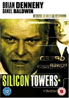 Silicon Towers [DVD]