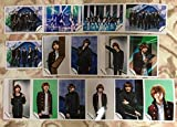 Hey!Say!JUMP 伊野尾慧 Fantastic Time 公式写真 フルコンプ