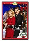 Entertaining Christmas [DVD]