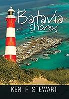 Batavia Shores