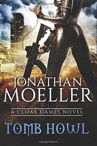 Download Tomb Howl (Cloak Games) 1545488193