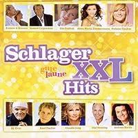 Schlager Xxl Hits