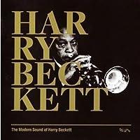 The Modern Sound of Harry Beckett by Harry Beckett (2010-11-02)