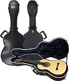 RAINBOW RCC-SA ABSハードケース クラシックギター用