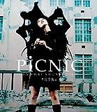 PiCNiC <完全版>[Blu-ray/ブルーレイ]