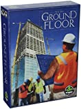 グランドフロア (Ground Floor)
